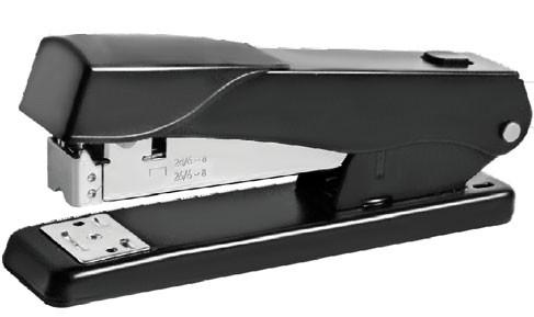 FL-150S