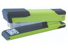 STAPLER HDM-150