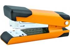 STAPLER HDM-35
