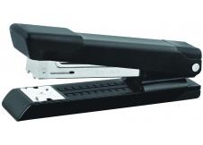 STAPLER HDM-45