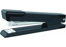STAPLER HDM-210