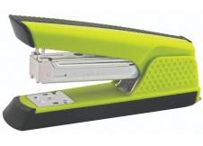 STAPLER NXT-S35
