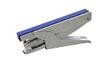 hanger stapler